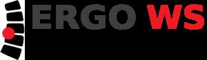 ERGO Working Space